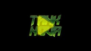 Tank Nova video
