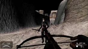 Interregnum-Alpha video