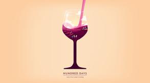 Hundred Days - Winemaking Simulator video