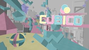 Cubico video