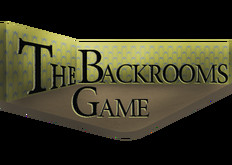 The Backrooms Game FREE Edition video