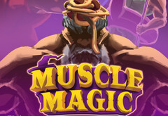 Muscle Magic video