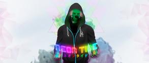 Neon Tide video