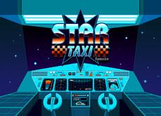C64 & AMIGA Classix Remakes Sixpack 3 video