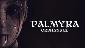 Palmyra Orphanage video