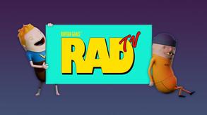 RADtv
