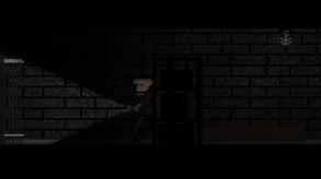 Forgotten video