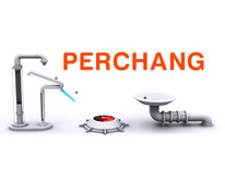 Perchang video