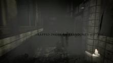 Ash Asylum video
