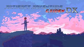 Artifact Adventure Gaiden DX video