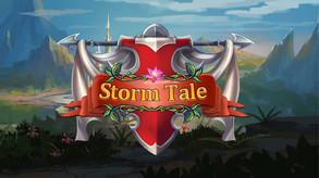 Storm Tale video