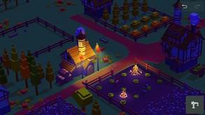 BUILD: Ultimate Sandbox Building Game video