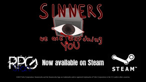 SINNERS video
