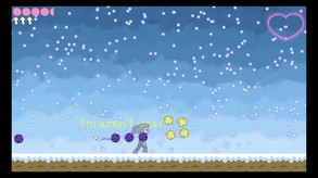 Wintercearig video