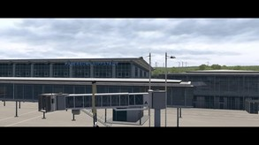 X-Plane 11 - Add-on: Aerosoft - Paderborn XP (DLC) video