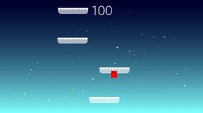 SlipSlop: World's Hardest Platformer Game video