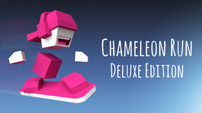Chameleon Run Deluxe Edition video