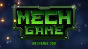 Mech Game