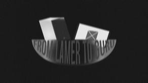 From lamer to guru video