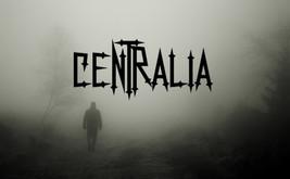 CENTRALIA video