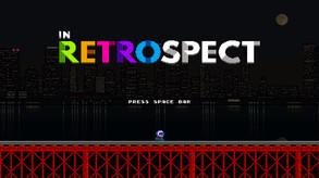 In Retrospect video