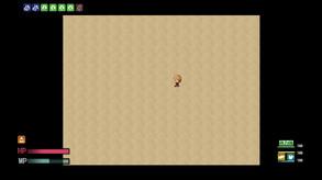 失落的地下城 Lost Dungeon video