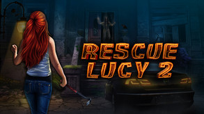 Rescue Lucy 2 video