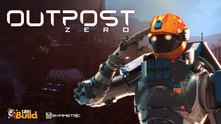 Outpost Zero video