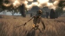 Argonus and the Gods of Stone video