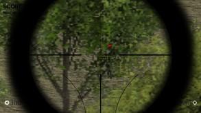Sniper Commando Attack video
