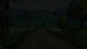 育种村 video