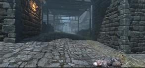 Forsekir:First Invasion video
