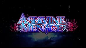 Asdivine Menace video