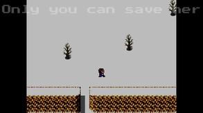 Victim Cache the RPG - An 80s JRPG Parody video