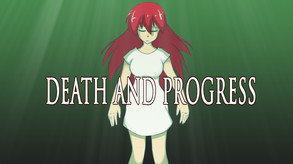 Death and Progress video