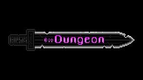 bit Dungeon video