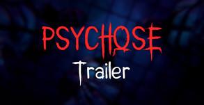 Psychose video