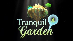 Tranquil Garden video