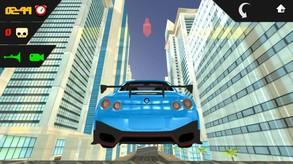 Monoa City Parking video
