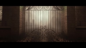 My Bones Remastered video