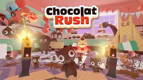 Chocolat Rush video