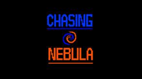 Chasing Nebula video