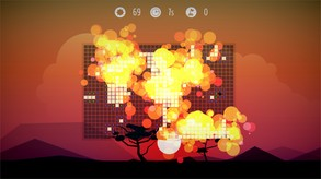 Minesweep World video