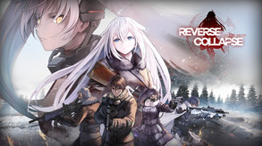 Reverse Collapse: Code Name Bakery video