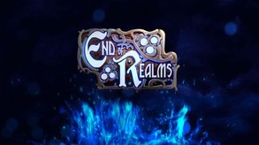 End of Realms video