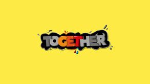 TOGETHER - TO GET HER video
