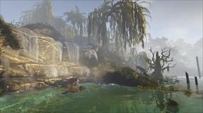 Blackwood - ATLAS Expansion Map (DLC) video