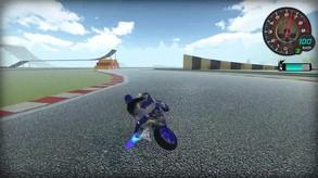 My Bike video