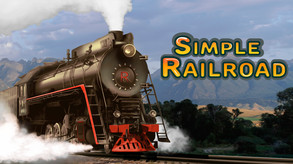 Simple Railroad video
