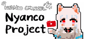 Nyanco Project video